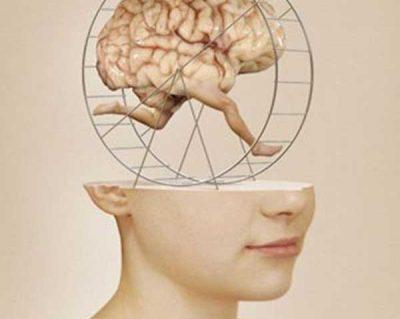 Träning - hjärna och kropp, nitrater i rödbetsjuice ökar förmågan.