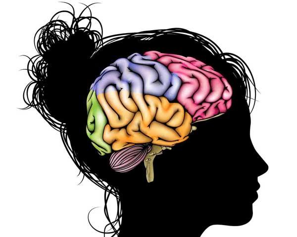 Piggare hjärna och smartare med rödbetsjuice.